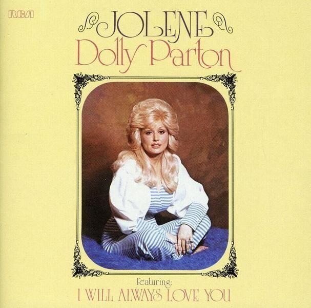 Ко дню рождения Долли Партон. Обсуждение на LiveInternet ...