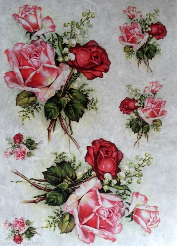 when was go lovely rose written