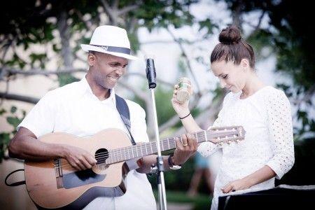 KAFKONS / POP Vous aussi intégrez vos événements dans l'Agenda des Sorties de www.bellemartinique.com C'est GRATUIT !  #martinique #Antilles #domtom #outremer #concert #agenda #sortie #soiree