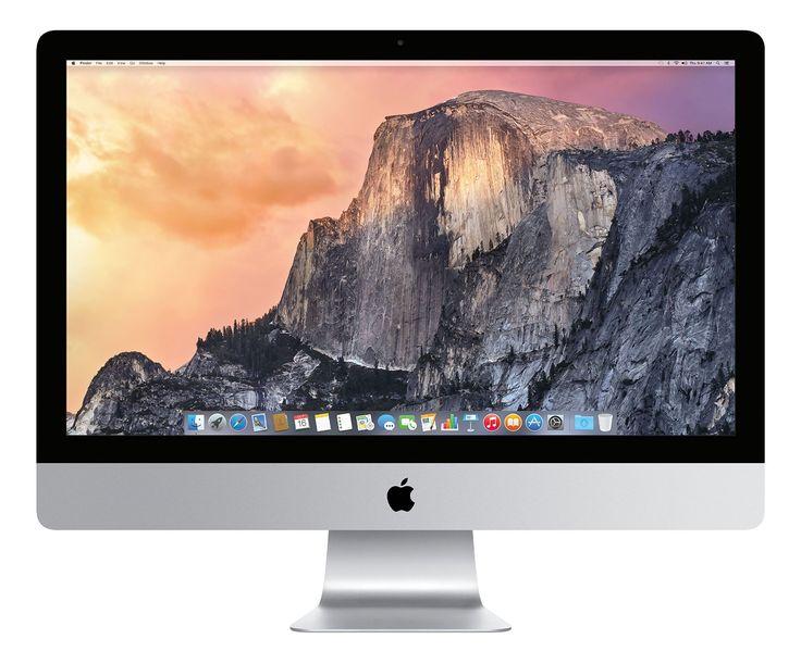 Top Best Desktop Computers for Home Use 2017 https://www.technobezz.com/best/top-best-desktop-computers-home-use-buy/?utm_content=bufferaf187&utm_medium=social&utm_source=pinterest.com&utm_campaign=buffer