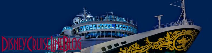 A rolling log of helpful (updated as of 2014) sailing to Alaska on Disney Wonder. Good tips for planning etc.