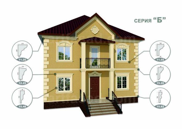 gotovie-reshenia-oformlenia-fasada-doma-2-768x545.jpg (768×545)