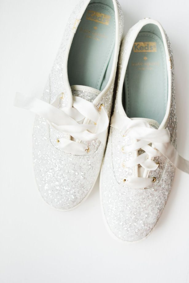 White Keds Wedding Shoes Wedding Sneakers Bridal Accessories Classic Glamour For This Pink And Navy Wedding Wedding Sneakers Bridal Heels Navy Wedding