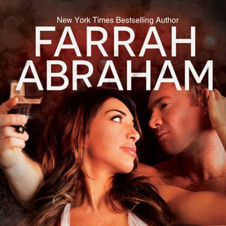 Which Actress Does Farrah Abraham Want to Play Fallon Opal in a Movie?- http://getmybuzzup.com/wp-content/uploads/2014/04/273501-thumb.jpg- http://getmybuzzup.com/actress-farrah-abraham-want-play-fallon-opal-movie/- By Mehera Bonner <> Farrah Abraham's erotic novel, Celebrity Sex Tape: In The Making, hasn't hit internet-shelves yet, but this porn legend already has big plans for her scintillating work of fiction to be made into a movie. And considering that