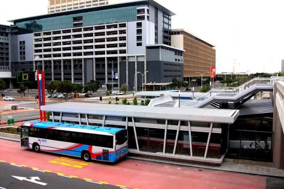 Exciting news for Cape Town's public transport users as the launch dates of the new MyCiTi routes are announced.  Find them on the Galetti Blog - http://blog.galetti.co.za/2013/10/new-myciti-routes-dated/