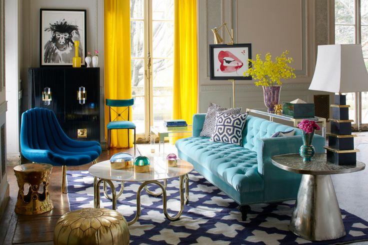 modern-sofas-for-spring-12 modern-sofas-for-spring-12