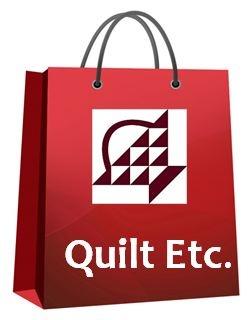 utah quilt shopQuilt Etc, Favorite Quilt, Quilt Projects, Nice Quilt, Navy Blue Wedding, Favorite Fabrics, Quilt Blog, Favorite Pin, Fabulous Quilt