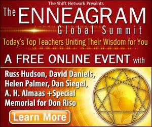 enneagram global summit