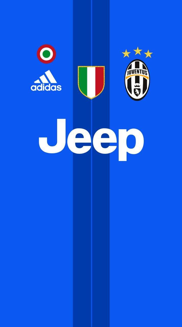 Download Juventus Away 17 Wallpaper By PhoneJerseys A3