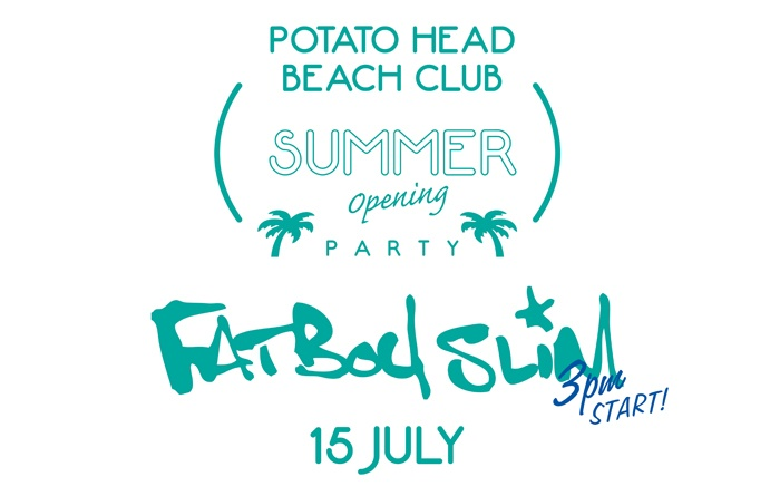PHBC Summer Opening Party