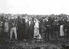Miracle Story: An Eyewitness to the Miracle at Fatima Remembers