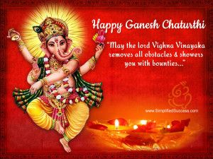Ganesh Chaturthi Wallpapers, Ganesh Chaturthi Wallpaper, Ganesh Chaturthi Wallpapers HD, Ganesh Chaturthi 2014 Wallpapers, Ganesh Chaturthi Desktop Wallpapers, Ganesh Chaturthi mobile Wallpapers, Ganesh Chaturthi 2014 Wallpapers hd, Happy Ganesh Chaturthi Wallpaper, Happy Ganesh Chaturthi 2014 Wallpapers
