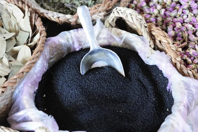 What is black seed oil? What are the benefits of using it? Get the scoop on this antioxidant-rich supplement, said to help with conditions such as allergies and arthritis.