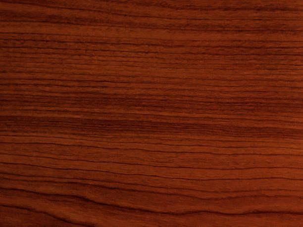 Mahogany Wood Grain Seamless Texture Texture Wood