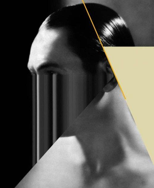 Versaweiss: Elegance is Refusal - The Greek Foundation
