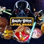 Download Angry Birds Star Wars 1.5.0 2013