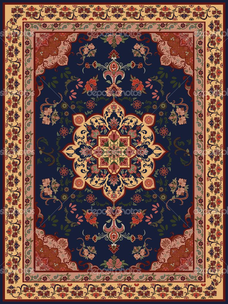 8 Best Examples Of Gt Gt Gt Persian Rugs Images On Pinterest