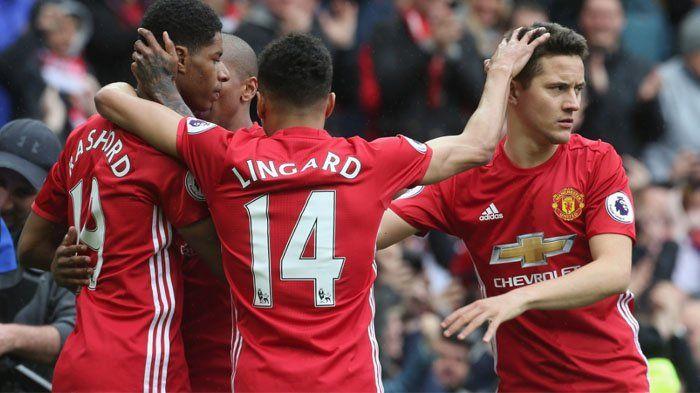 Diego Forlan Sebut Manchester United Tak Siap Menang Liga Inggris Musim Depan, Kenapa?
