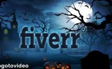 logotovideo | Animation & 3D, Intros | Fiverr