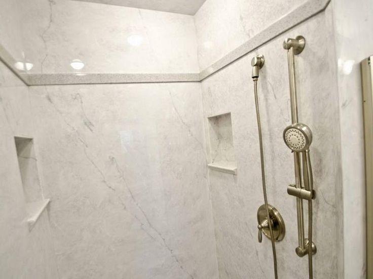 Realistic Bathroom Ideas 28 Images Realistic Bathroom