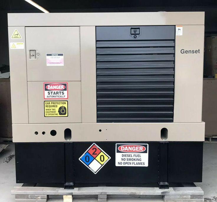 Cummins generator in 2020 cummins generators cummins