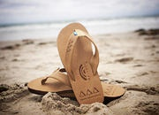 I NEED a pair of these Tri Delta Rainbow Sandals for summer.Delta Style, Delta Rainbows, Delta Try, Deltadeltadelta, Try Delta, Tridelta Lyfe, Delta Δδδ, Delta Delta Delta, Rainbows Sandals
