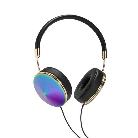 Frends Taylor Oil Slick Headphones