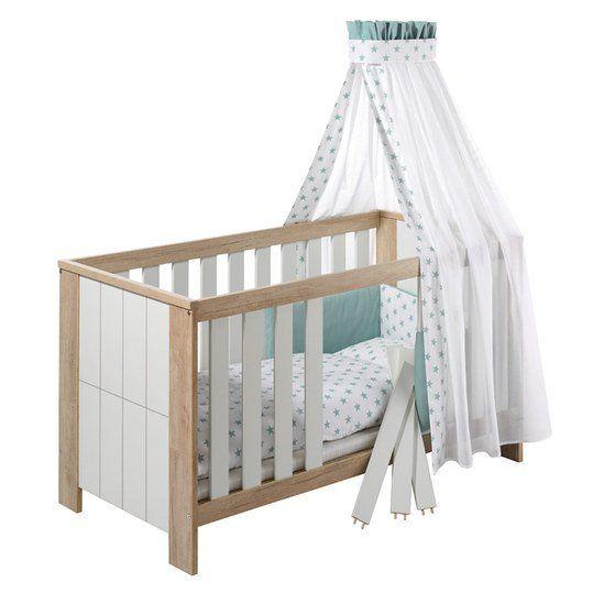 ber ideen zu nestchen auf pinterest baby nestchen bettumrandung und winterfu sack. Black Bedroom Furniture Sets. Home Design Ideas