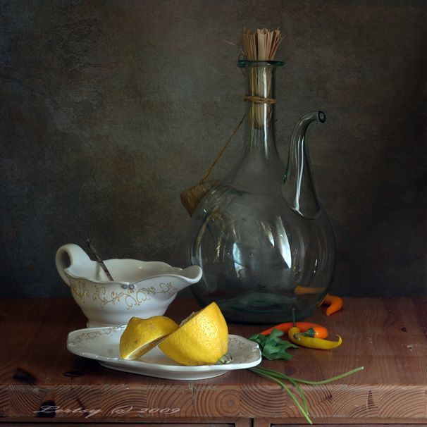 #still #life #photography • photo: острый соус чили | photographer: Lertsy | WWW.PHOTODOM.COM