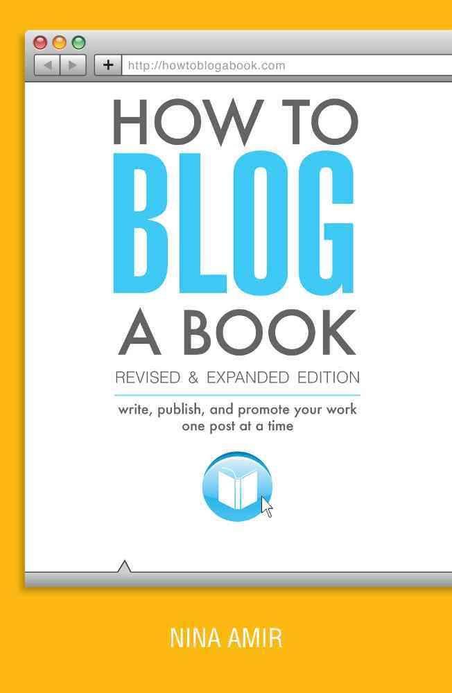 How to Write a Workbook