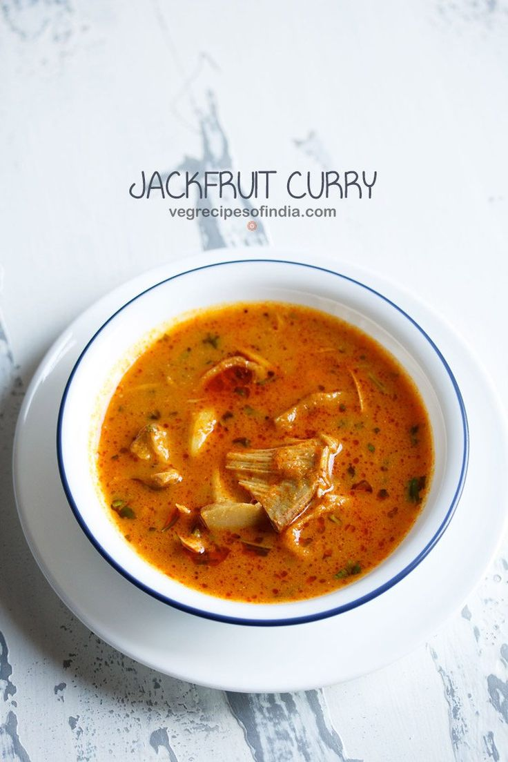 kathal masala recipe with stepwise photos. home style delicious curry made with raw jackfruit. kathal curry goes well with rice or chapatis.