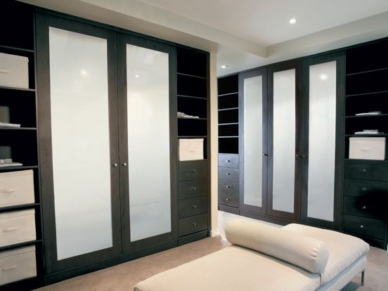 17 best ideas about hinged wardrobe doors on