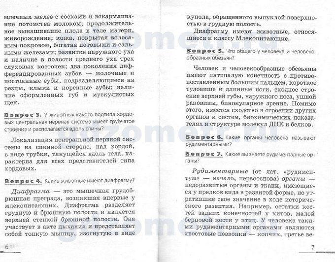 Гдз по русскому языку 3 класс основа слова и оконцаник 6 задание бунеев бунеева пронина онлайн