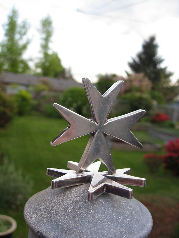 25 Best Ideas About Maltese Cross On Pinterest