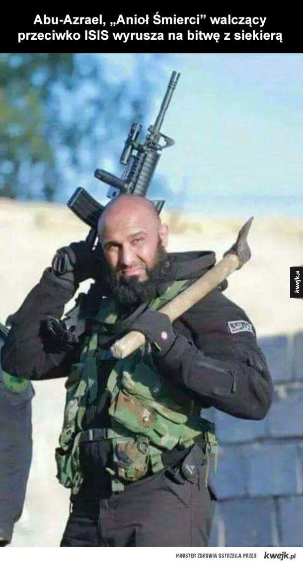 Abu-Azrael