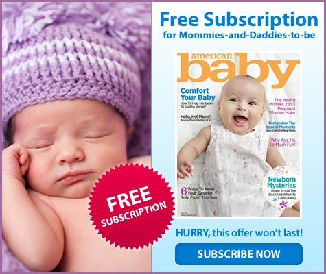 Common Infant Digestive Problems | Baby development, C ...