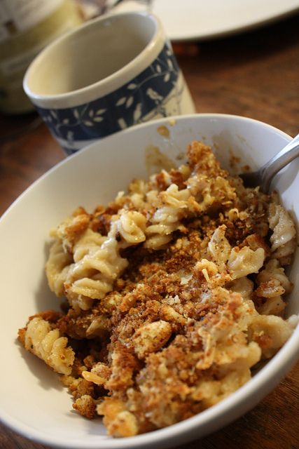 ... on Pinterest | Mac cheese, Macaroni and cheese and Salmon chowder