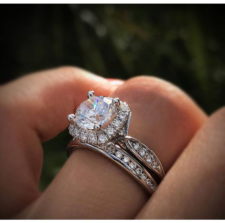 What's the most expensive diamond shape?