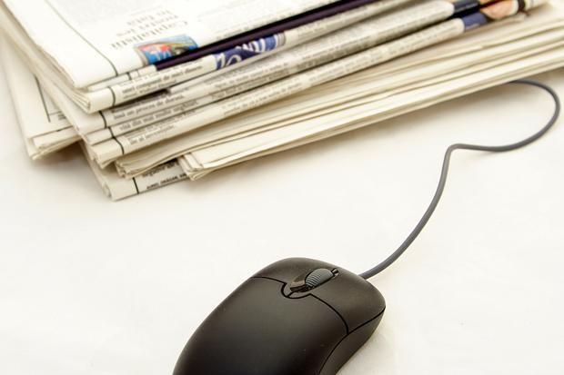 SJFS, scoala de jurnalism online - Colaborari FemeiaStie - Femeia Stie.ro