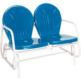 Found it at Wayfair - Adriano Chair