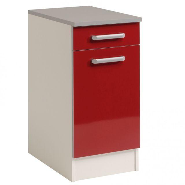 Meuble De Cuisine Meuble De Cuisine Pas Cher Meuble De Cuisine En Bois Meuble De Cuisine En Aluminium Meuble De Cuisine Filing Cabinet Decor Home Decor