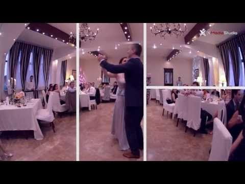 Miniclip nunta Florentin & Vera