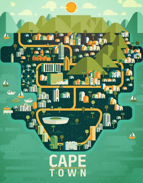 cape_town_poster.jpg (600×766)