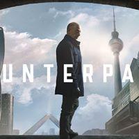 Counterpart Season 1 Episode 5  Free episode