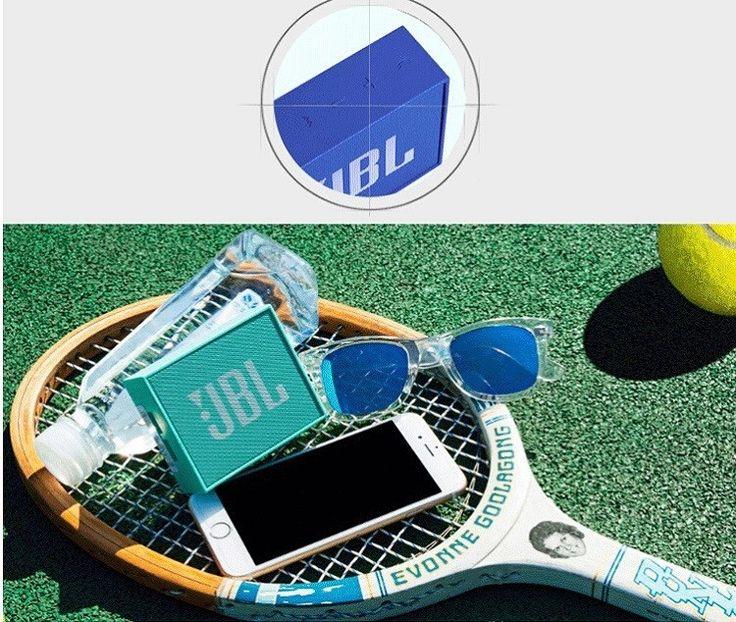 100% Original JBL Go Mini Wireless Portable Audio Player outdoor parlante bluetooth Speaker for Mobile phone pk JBL Flip  http://playertronics.com/products/100-original-jbl-go-mini-wireless-portable-audio-player-outdoor-parlante-bluetooth-speaker-for-mobile-phone-pk-jbl-flip/