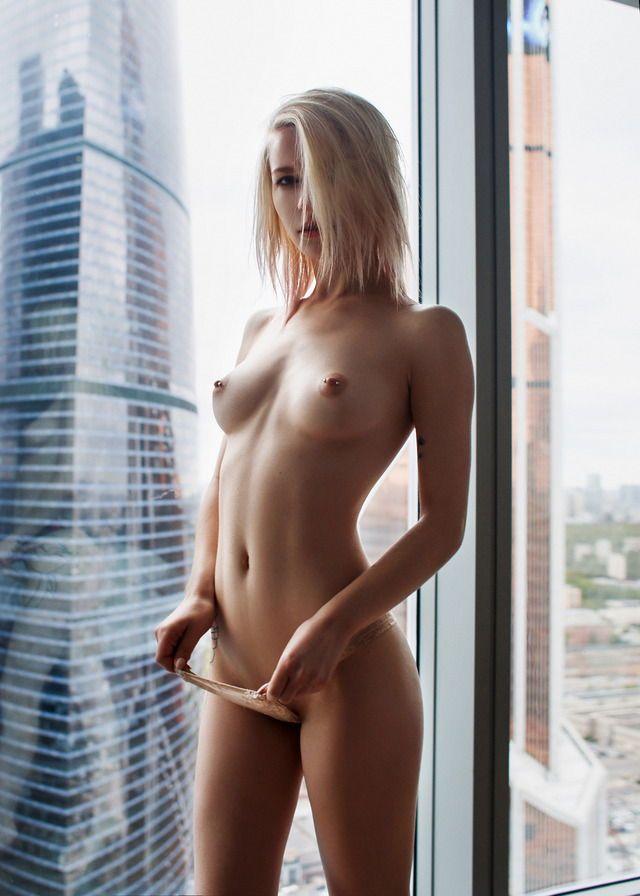 Beautiful naked women zombies photography shannon