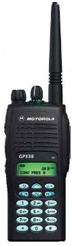 Buy high quality Motorola walkie talkie at a best price from Max Wireless. We have a wide range of high quality walkie talkie which provide a clear sound and fast data transfer speed