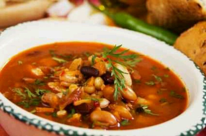 Delicious Gluten Free Soup! Serve with Absolutely Gluten Free Crackers! Visit absolutelygf.com for more... #Absolutelygf #GlutenFree #Soup