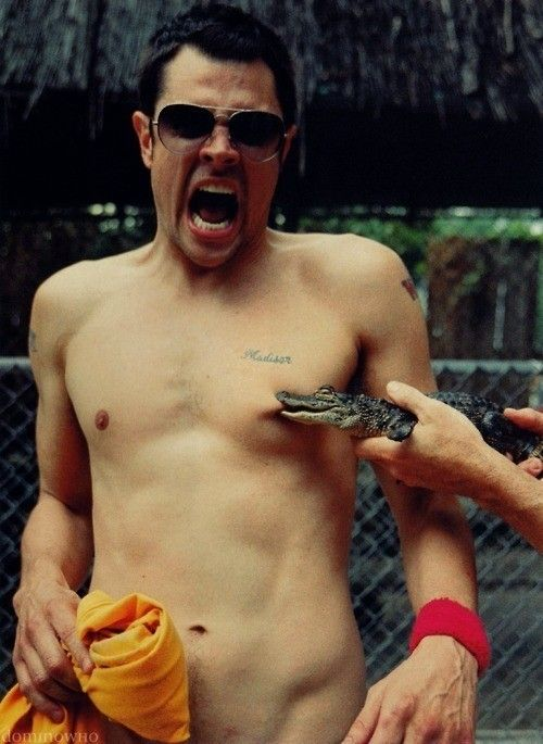 Johnny Knoxville: This Man, Johnnyknoxvill, Funny Image, Real Life, Funny Pictures, The Faces, Funny Quotes, Funny Photo, Johnny Knoxvill