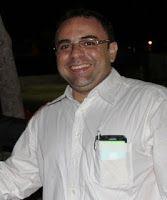 I P A N G U A Ç U            A G O R A: Jucurutuense irmão Alisson Amaral está desaparecid...
